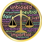 About Washoe Legal Services Legal Scale