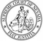 http://nvcourts.gov/LawLibrary/